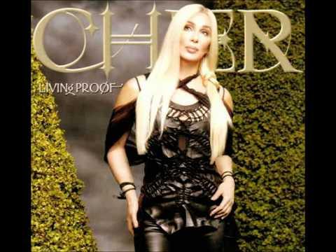 Cher Living Proof Full Album