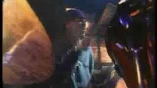 Черный обелиск - Пятая песня