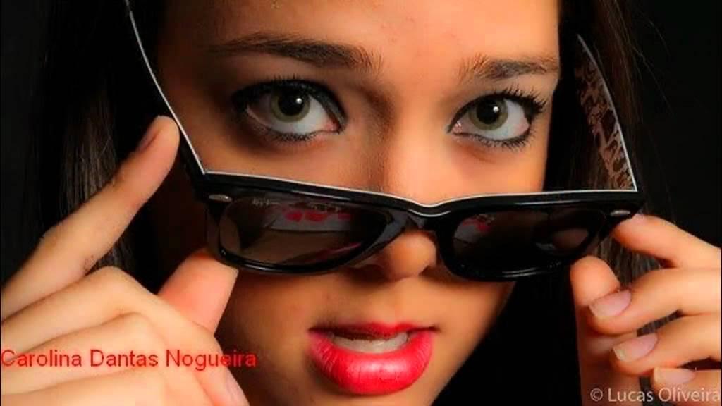 homenagem ao davi lucca neymar carol dantas youtube