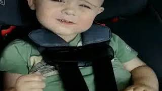 Download Lagu Baby jamming to Kane Brown Gratis STAFABAND