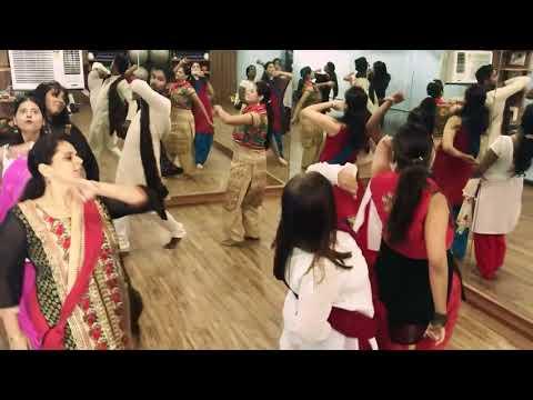 download lagu Paree Hoon Main  Garba Dance   New gratis