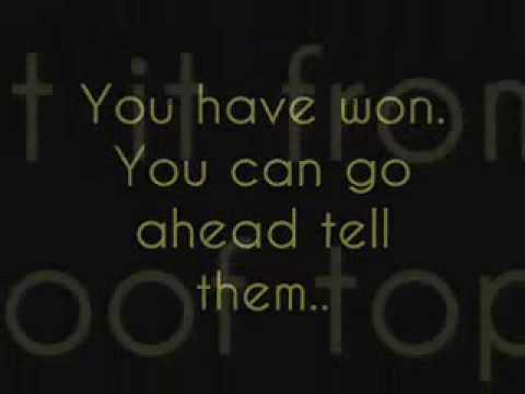 Maddi Jane - Impossible By Shontelle  Lyrics video