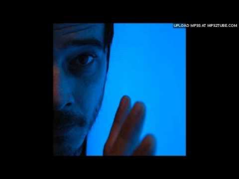 Alejandro Balbis - Lo Que Espero De Ti
