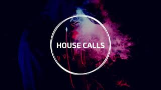 Mk Jonas Blue Feat Becky Hill Back Forth Extended Mix