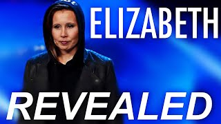 Elizabeth: BGT 2019 Audition Magic Trick REVEALED