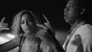 """Beyonce & Jay Z Sued Over """"Drunk In Love"""""""