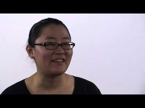 Violence: Through The Lens Of Lesbians, Bisexual Women And Trans People In Asia video