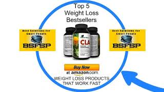 Top 5 Advanced Naturals Colonmax Caps Review Or Weight Loss Bestsellers 20180307 002
