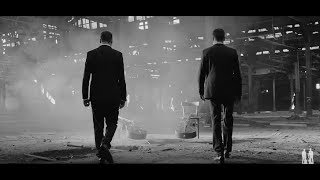 2cellos Theme From Schindler 39 S List Official Audio