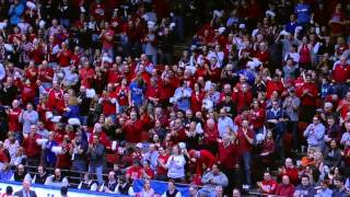 Dayton 6th Man