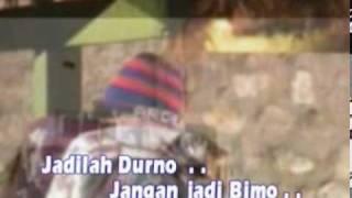 Vídeo 30 de Fals Iwan