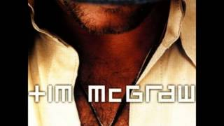 Watch Tim McGraw Sing Me Home video