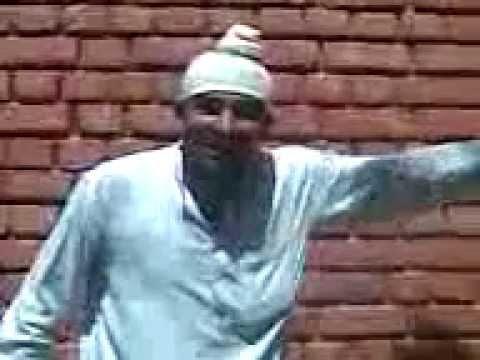 haryanvi jokes funny vidio by virender punia chhattar presents...