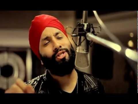 Josh - Pyar Ho Gaya video