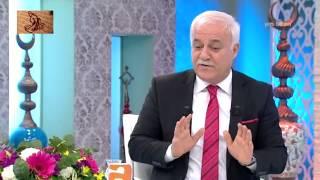 Nihat Hatipoglu - Kuran ve Sünnet - 11.01.2015 - HQ