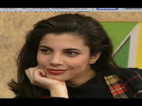 """Maribel Verdú en """"Si tú me dices ven"""""""