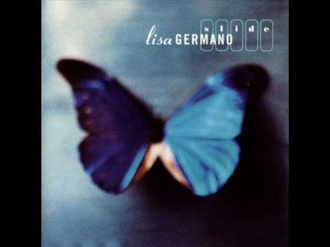 Lisa Germano - Electrified