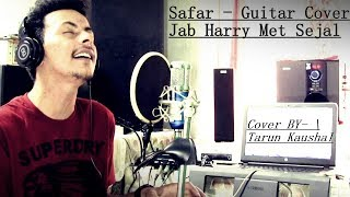 download lagu Safar  Jab Harry Met Sejal  Arijit Singh gratis