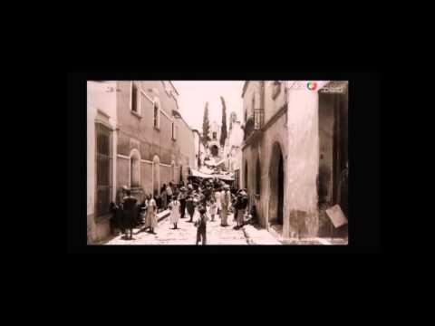 180 aniversario de Cuernavaca