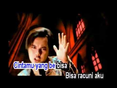 Dewa 19 - Cinta Gila (Karaoke Original Clip)