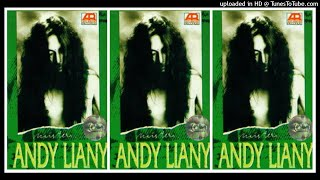 Andy Liany Misteri 1993 Full Album