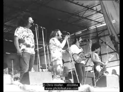 Frank Zappa - Latex Solar Beef