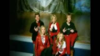 Watch Jump5 God Bless The USA video