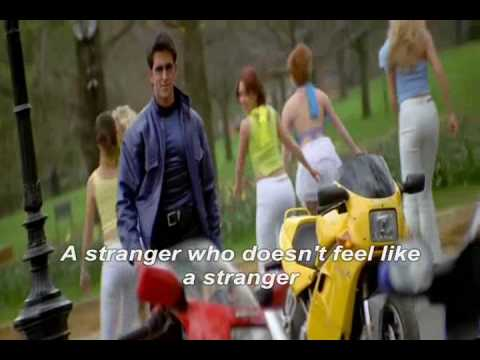 Kabhi Khushi Kabhie Gham- Deewana Hai Dekho With English Subtitles (**hd  **hq) video