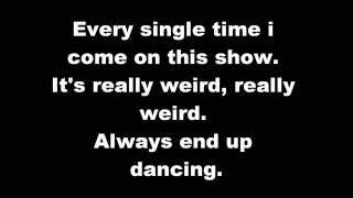Download Lagu Taylor Swift & Zac Efron- Pumped Up Kicks lyrics Gratis mp3 pedia