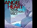 Angel Heart- Gloria By Kanon with lyrics