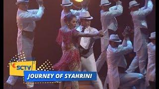Syahrini - Seperti Itu | Journey Of Syahrini