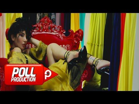 Hande Yener - Benden Sonra - (Official Video) En Yeni