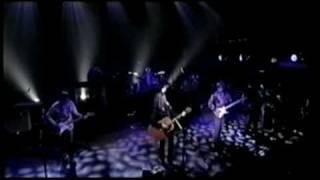 Watch Sheryl Crow On The Outside video
