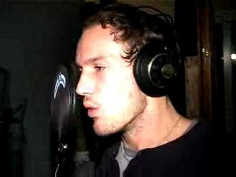 Patrick Wilson singing - Bright Lights, Big City - YouTube Patrick Wilson Phantom Of The Opera