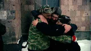 No One Writes to the Colonel (1999) - Official Trailer