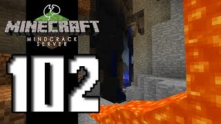 Beef Plays Minecraft - Mindcrack Server - S3 EP102 - Tulicreme