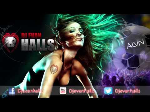 Sound of Brazil - Djevanhalls & Alvin Original Mix