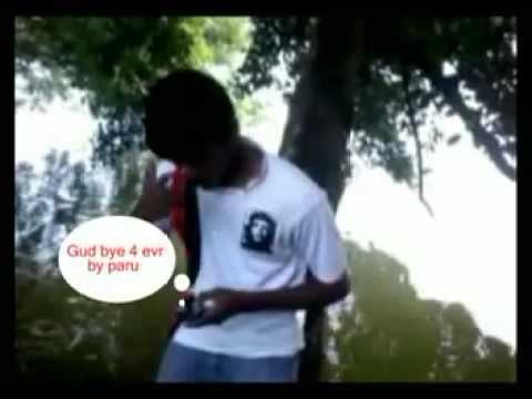 Podi Penne Yuva video