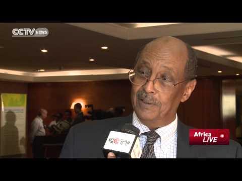 2015 East Africa Energy Summit