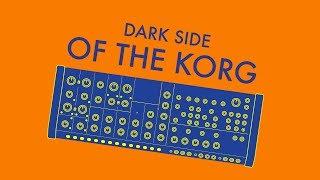 #050 :: ELEKTRON DIGITAKT // KORG MS-20M // ROLAND D-05