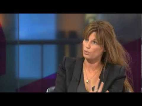 Jemima Khan on Obama's policy of drone assassination