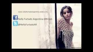 Watch Nelly Furtado One-Trick Pony video