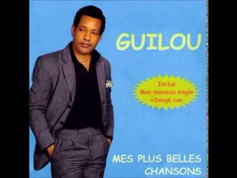 GUILOU - Abidjan
