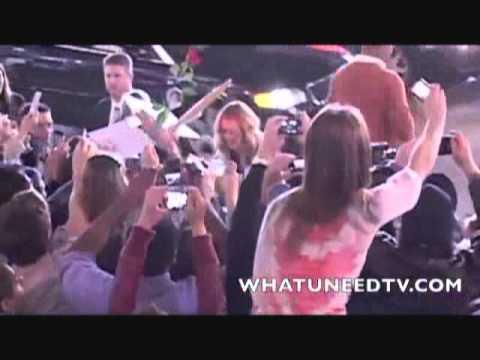 Julia Roberts & Her Fans [Part 2]