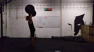 download lagu Daniel Sobkowicz - The Test Of Fitness 2017 - gratis
