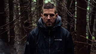 The Undisputed King of the Mountain Jackets