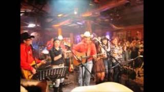 Download Lagu Tantowi Yahya   Old Country Gratis STAFABAND