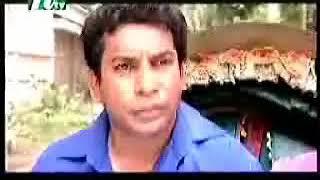 মোশাররফ করিমের নতুন নাটক - আষাঢ়ের গল্প (২০)-Bangla New Natok Mosharraf Karim-Asharer Golpo 20