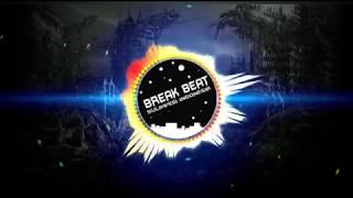 BODY BABADONTOT -  Zidan Habieby FvnkyNight NEW 2018