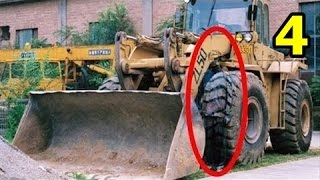 10 Mysterious Photos That Should Not Exist - Part 4
